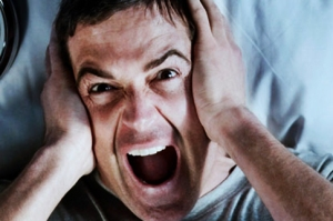 elite-daily-guy-screaming-in-bed